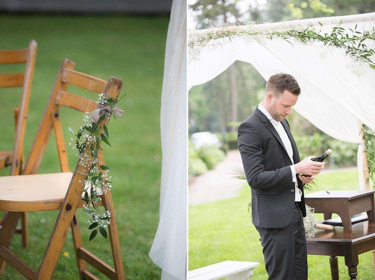 rustieke-bruiloft-1