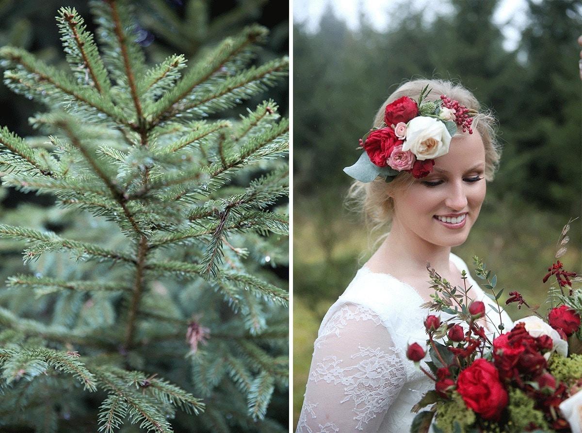 winterse-bruiloft-met-roofvogel-2-1