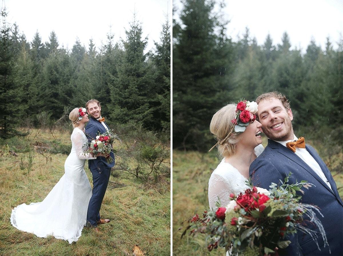 winterse-bruiloft-met-roofvogel-2