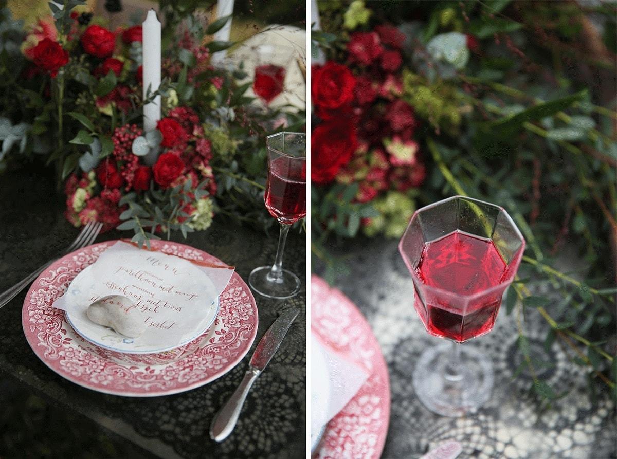 winterse-bruiloft-met-roofvogel-3