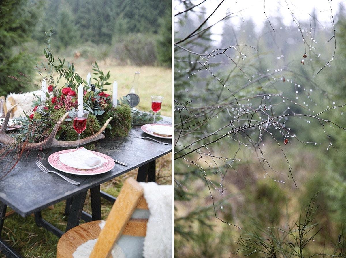 winterse-bruiloft-met-roofvogel-4