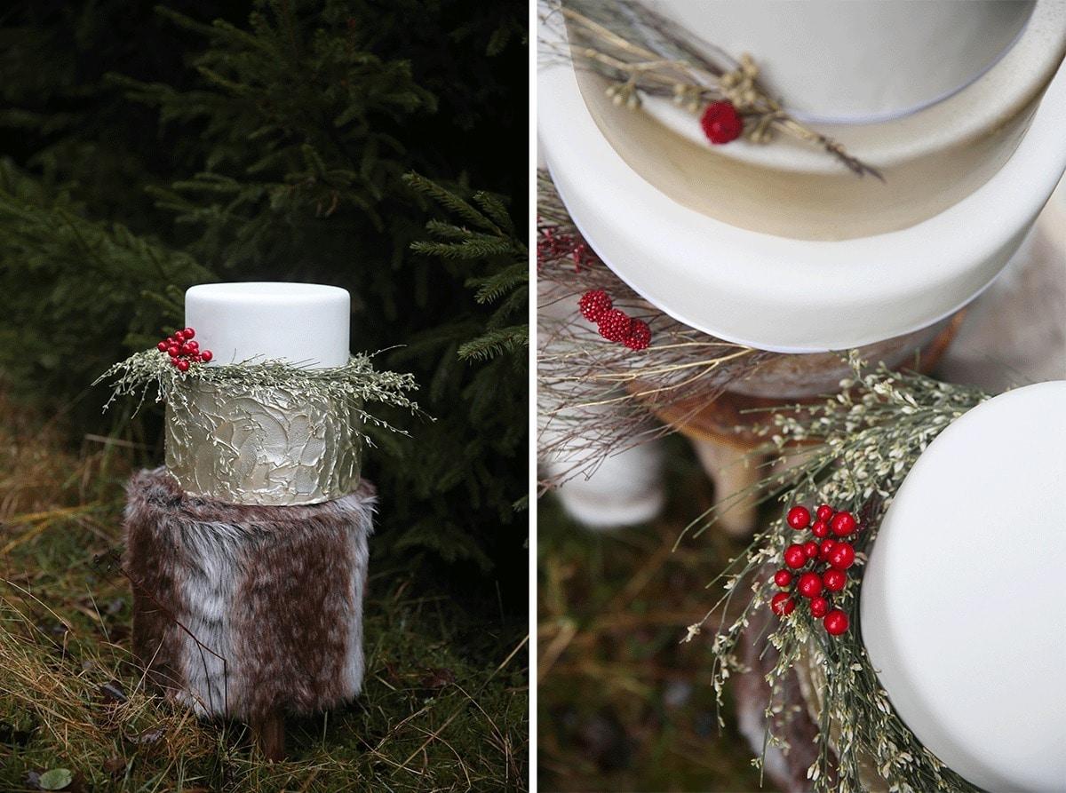 winterse-bruiloft-met-roofvogel-7