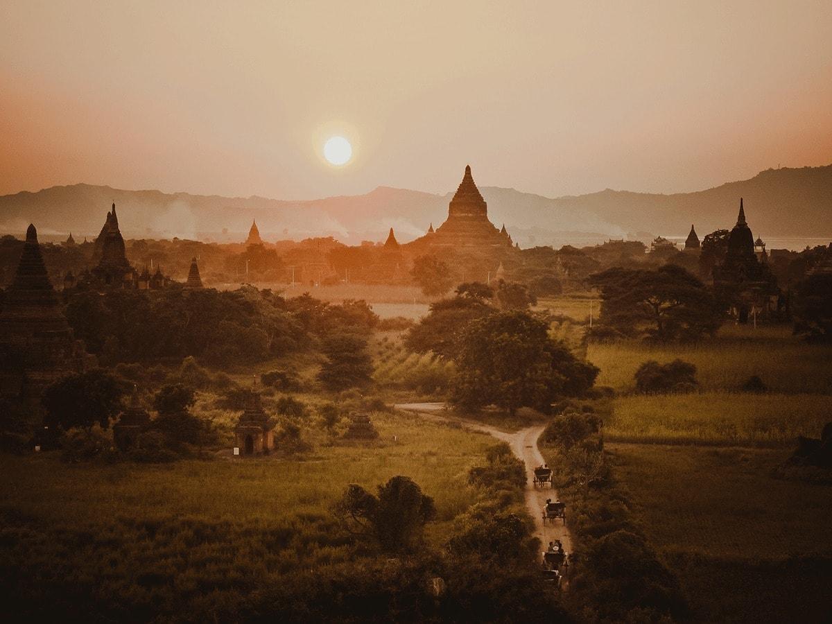huwelijksreis-myanmar-thailand-3