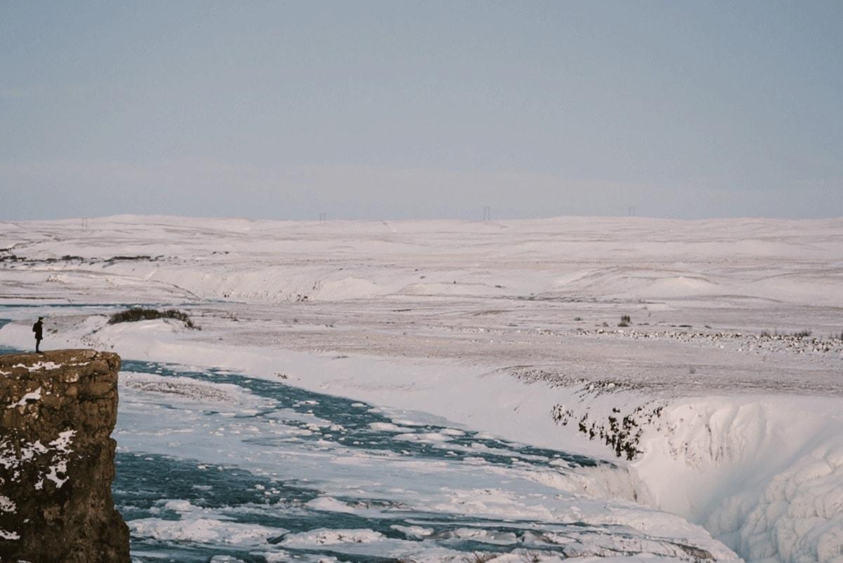 huwelijksreis-naar-ijsland-for-love-we-live-trouwfotograaf-rotterdam-girls-of-honour-honeymoon-ijsland-24