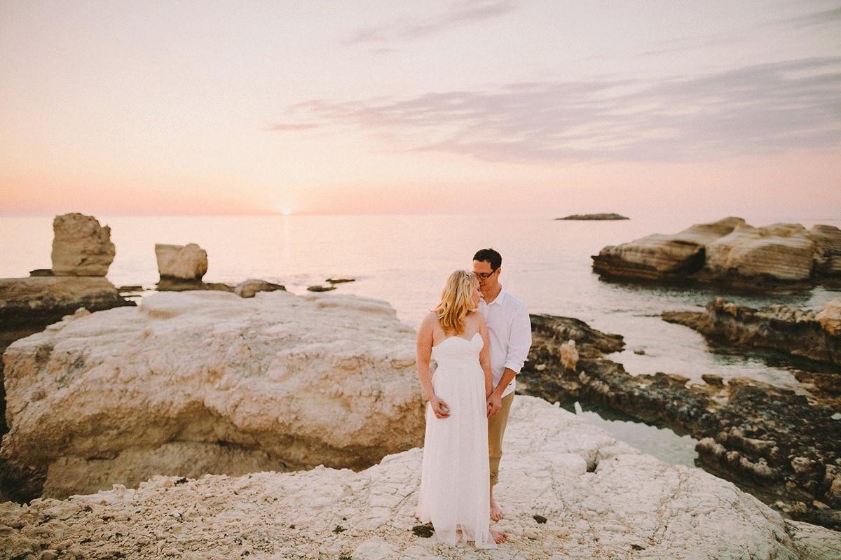 love_cyprus_vincent_sanne-181