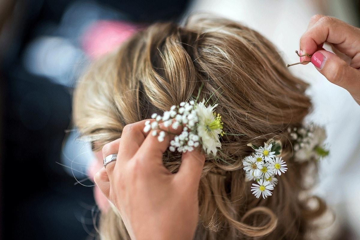 odizafotografie-bruidspaar-suzanne-en-stefanie-low-res-002