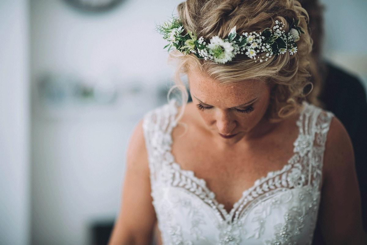 odizafotografie-bruidspaar-suzanne-en-stefanie-low-res-009
