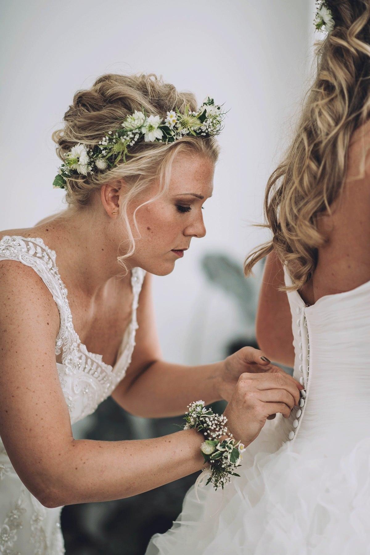 odizafotografie-bruidspaar-suzanne-en-stefanie-low-res-011
