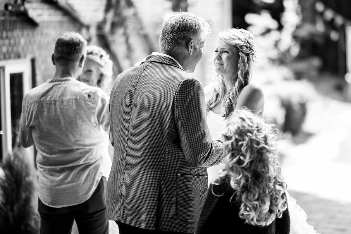 odizafotografie-bruidspaar-suzanne-en-stefanie-low-res-015