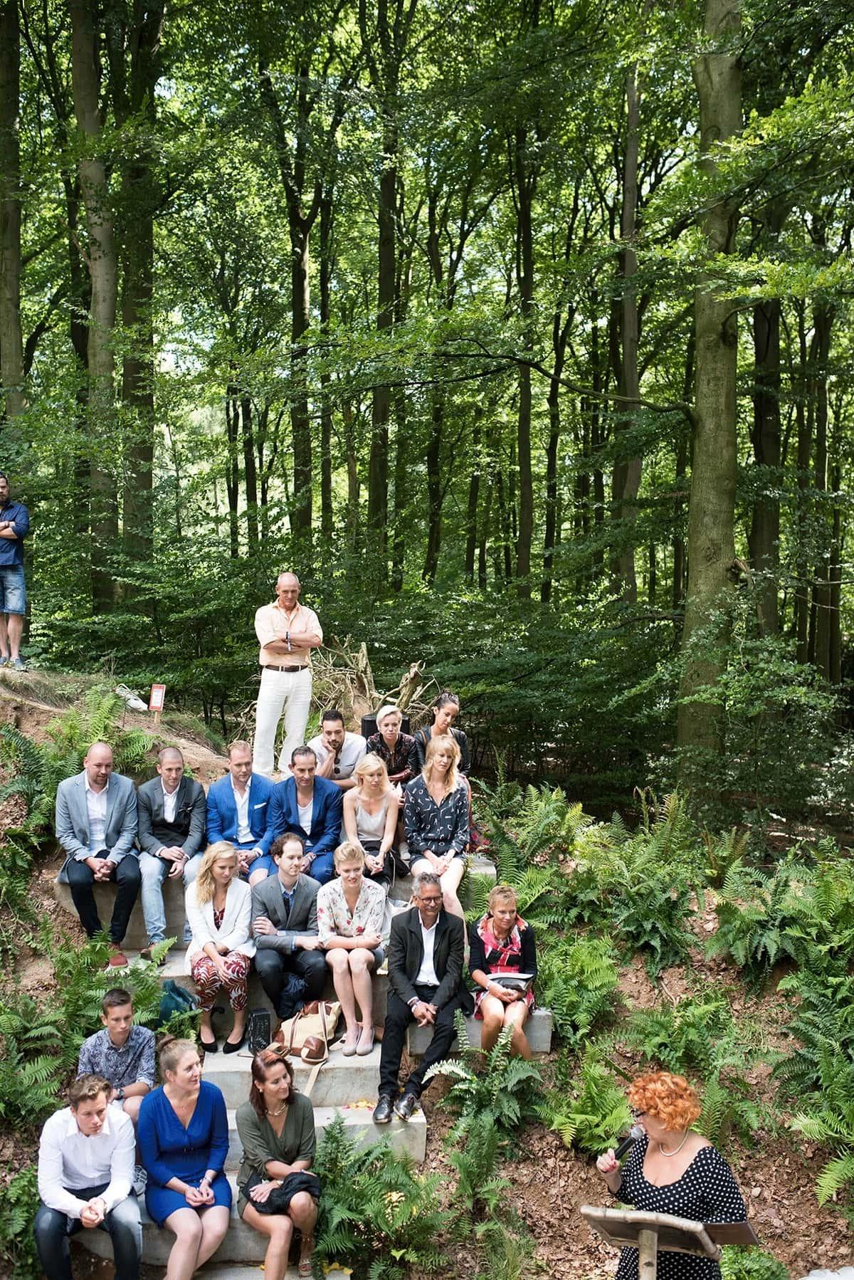 odizafotografie-bruidspaar-suzanne-en-stefanie-low-res-017