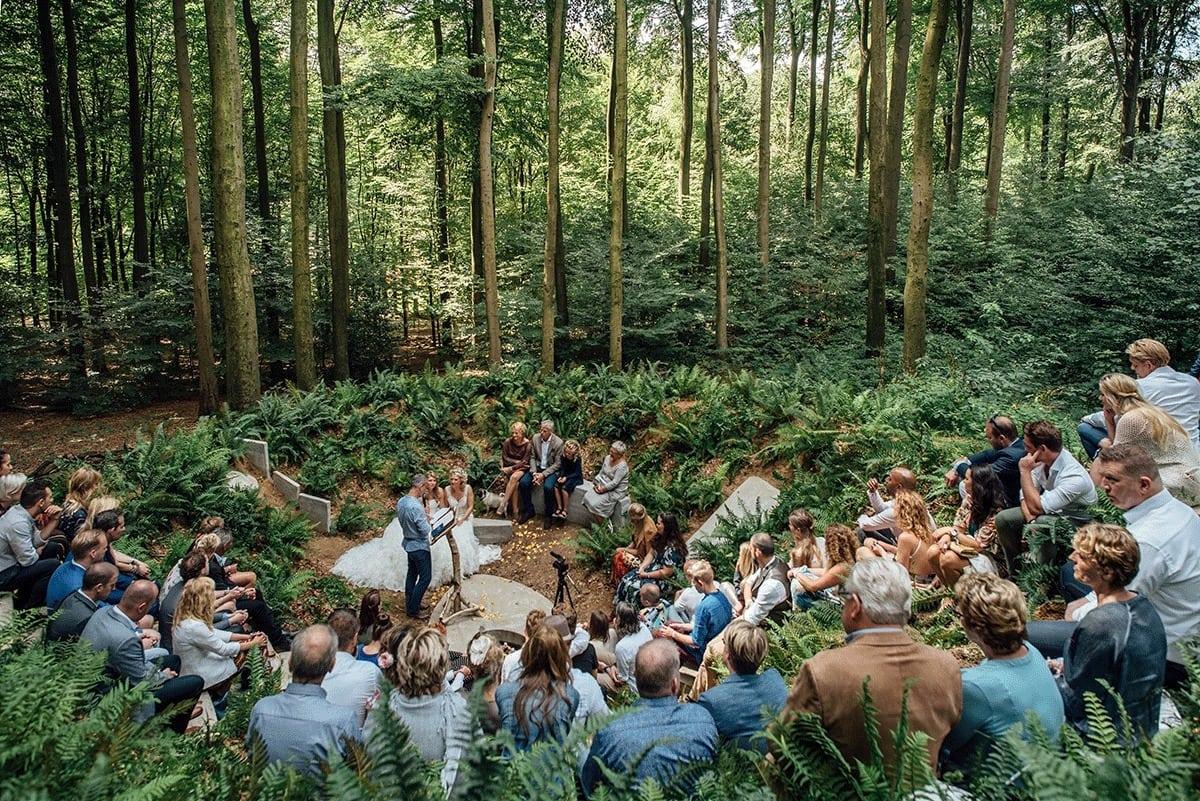 odizafotografie-bruidspaar-suzanne-en-stefanie-low-res-019