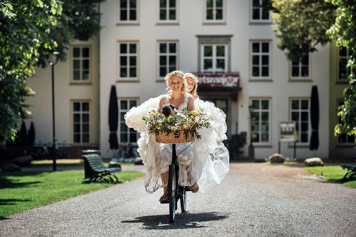 odizafotografie-bruidspaar-suzanne-en-stefanie-low-res-038