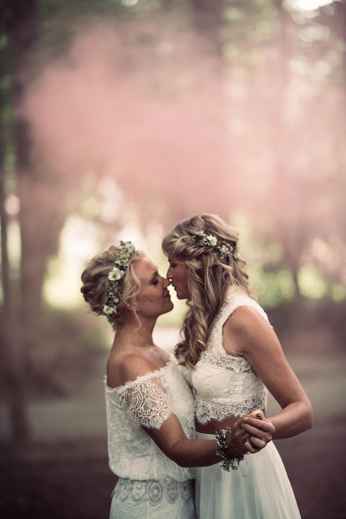 odizafotografie-bruidspaar-suzanne-en-stefanie-low-res-075