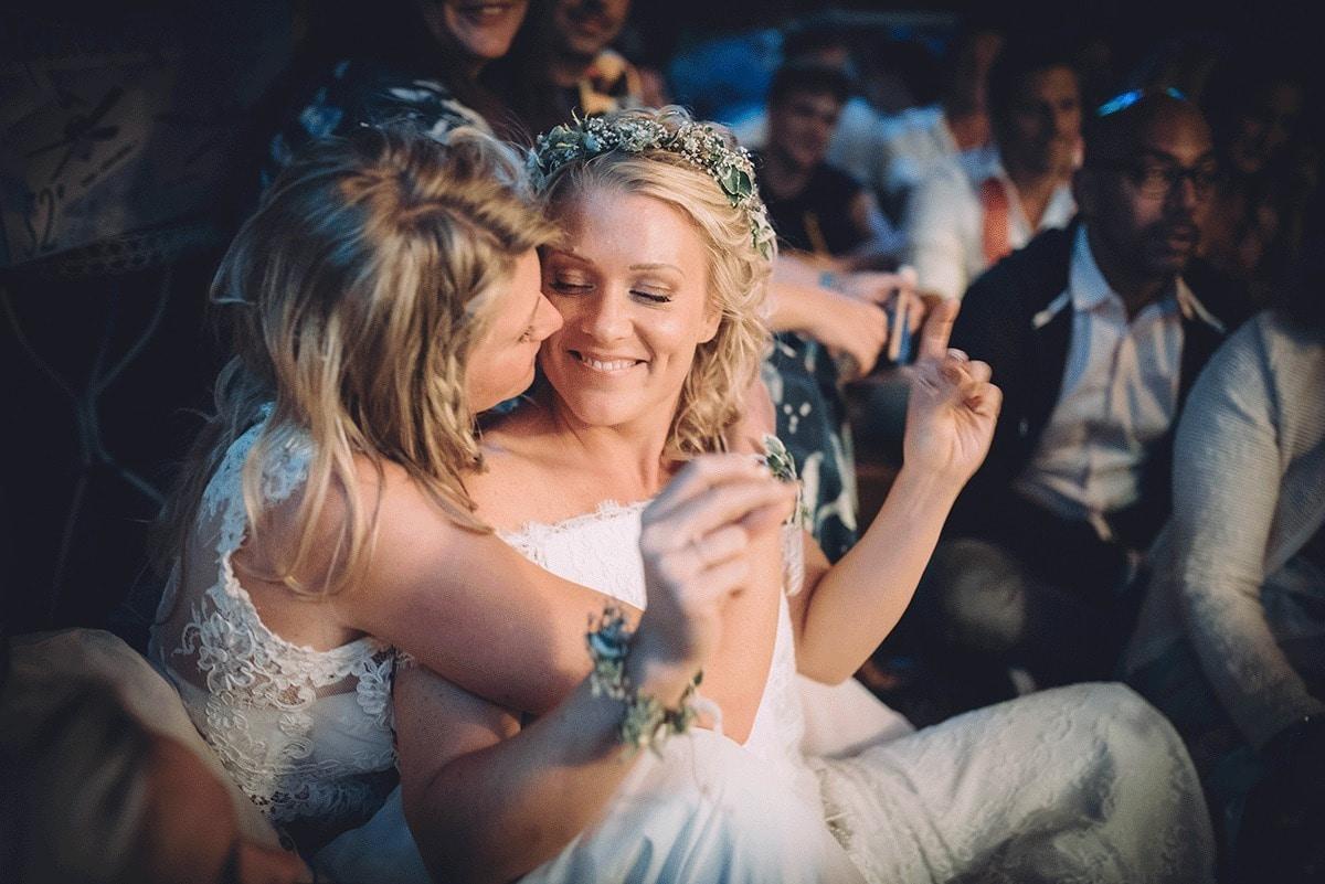 odizafotografie-bruidspaar-suzanne-en-stefanie-low-res-107