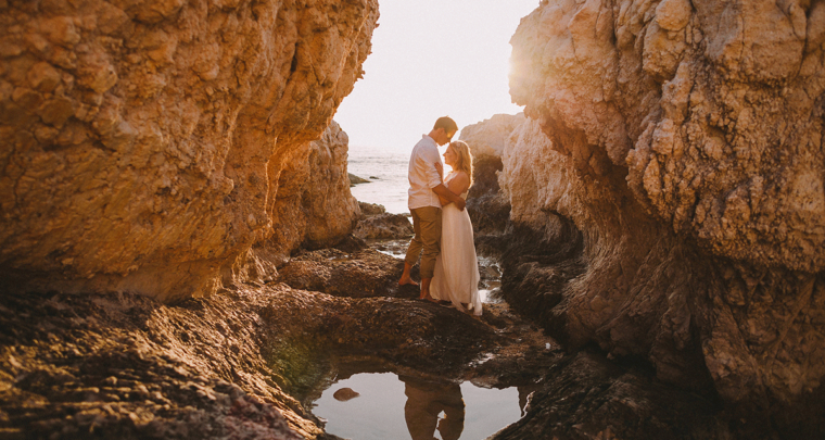 TIP: Trouwfoto's maken na je bruiloft