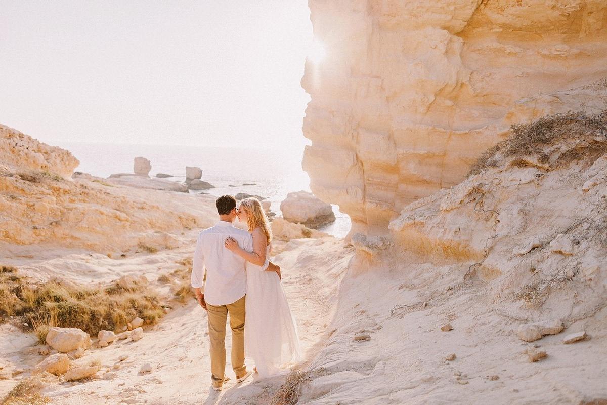 trouwfotos-na-je-bruiloft-3