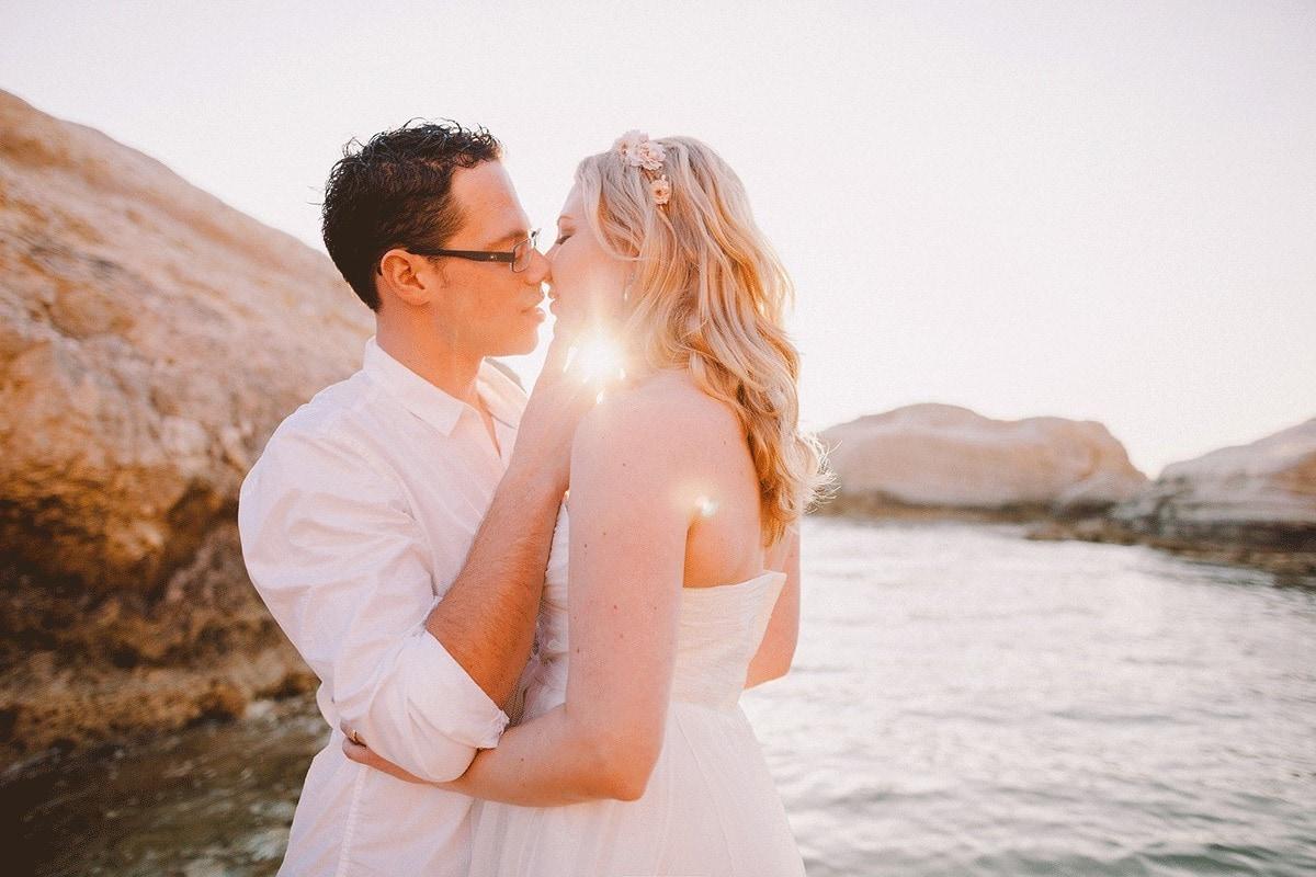 trouwfotos-na-je-bruiloft-4