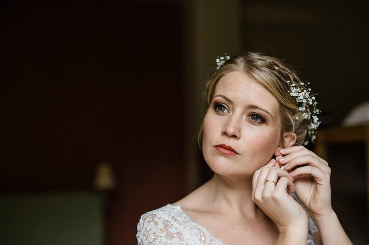 bruidskapsel-vlechten-nonchalante-haar-look-hair-look