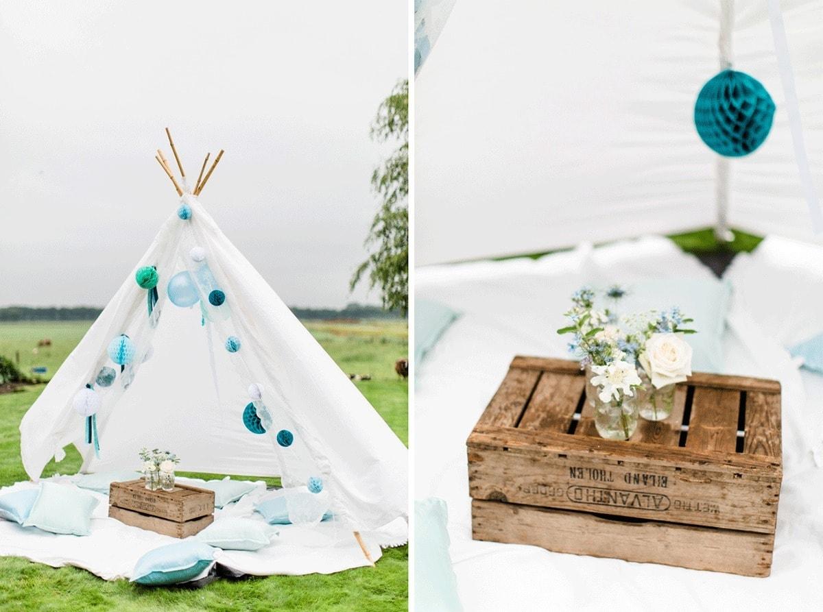 bruiloft-in-eigen-tuin-1