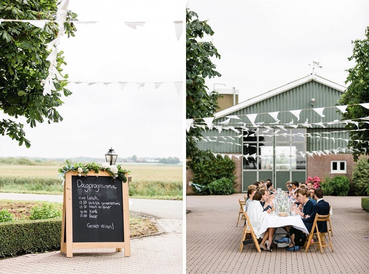 bruiloft-in-eigen-tuin-2