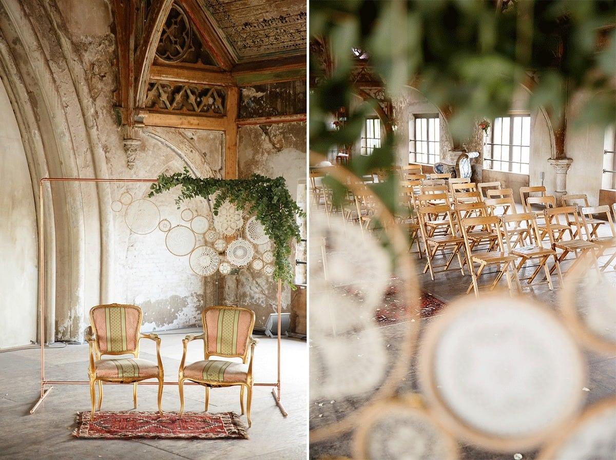 bruiloftstyling-bruiloft-trouwen-metaal-kathedraal-utrecht-1