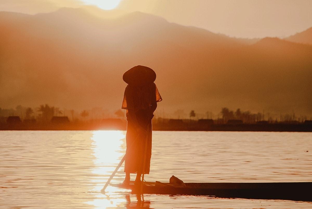 huwelijksreis-myanmar-thailand-1