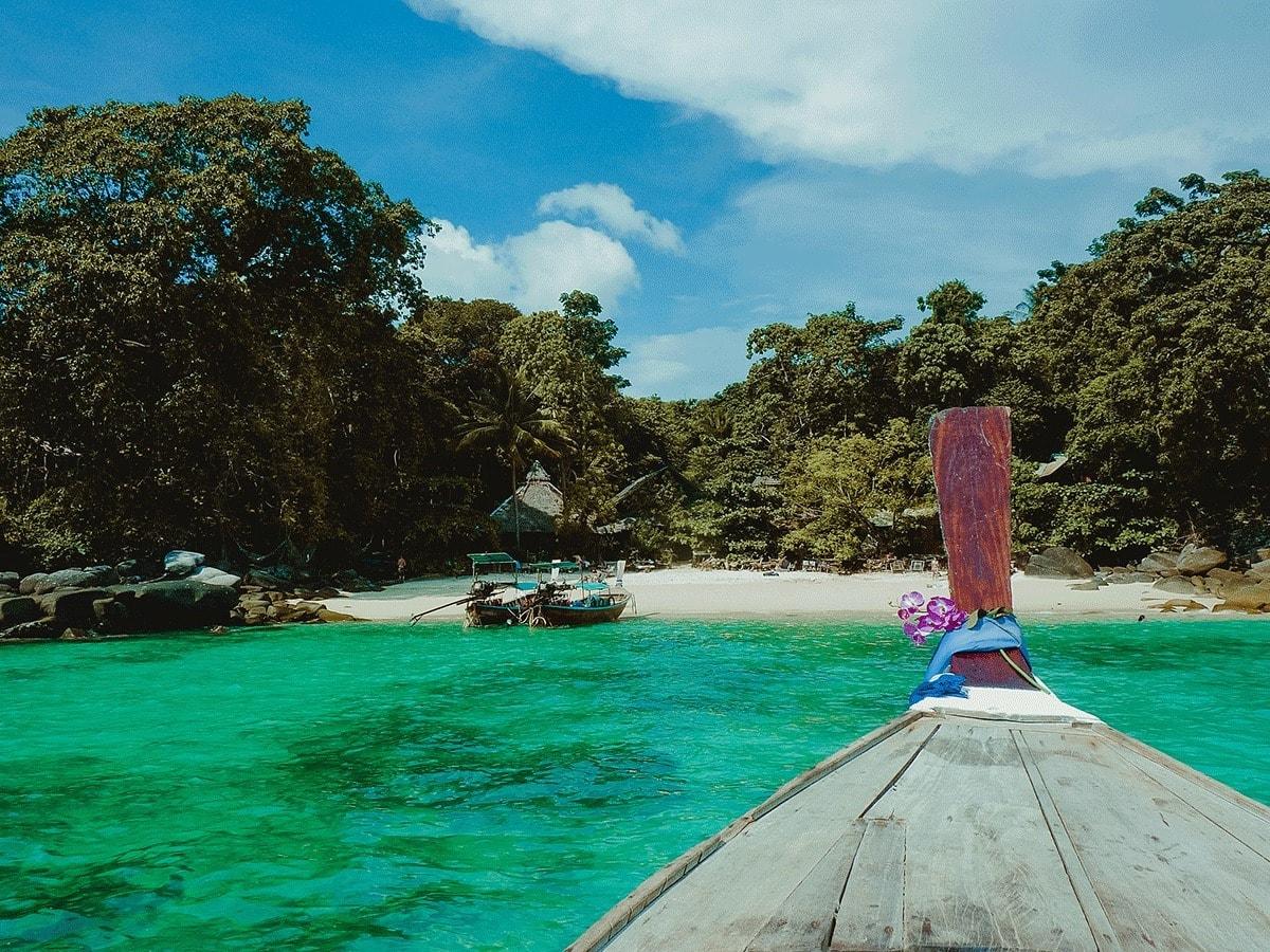 huwelijksreis-myanmar-thailand-2