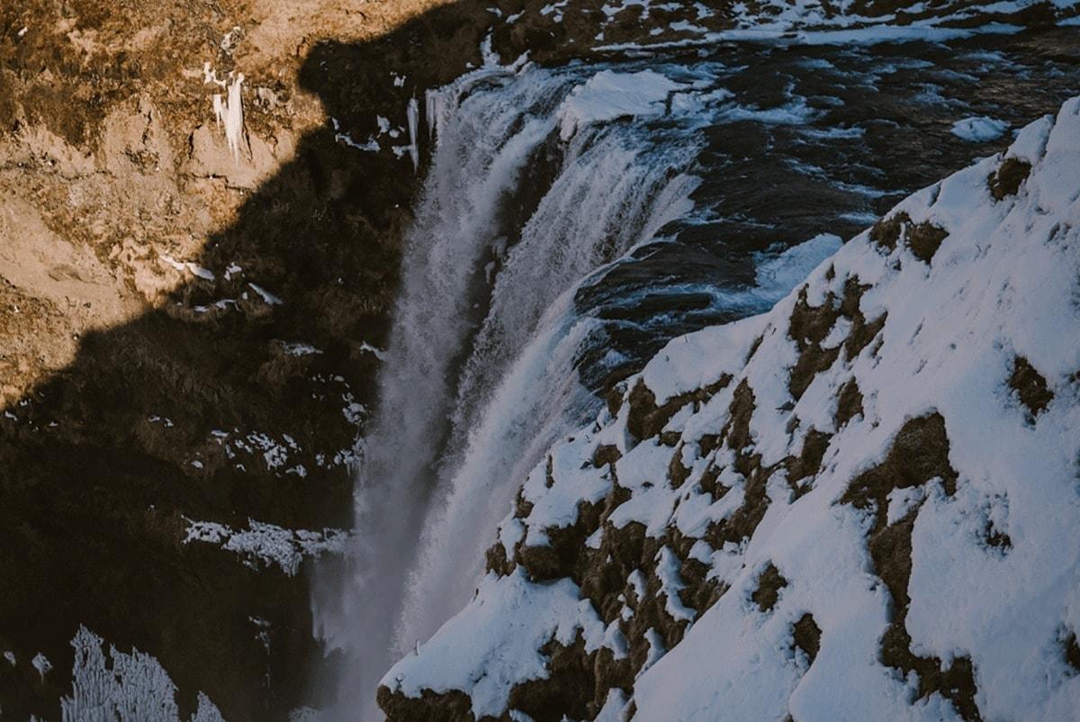 huwelijksreis-naar-ijsland-for-love-we-live-trouwfotograaf-rotterdam-girls-of-honour-honeymoon-ijsland-17