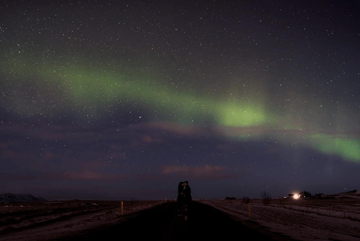 huwelijksreis-naar-ijsland-for-love-we-live-trouwfotograaf-rotterdam-girls-of-honour-honeymoon-ijsland-30