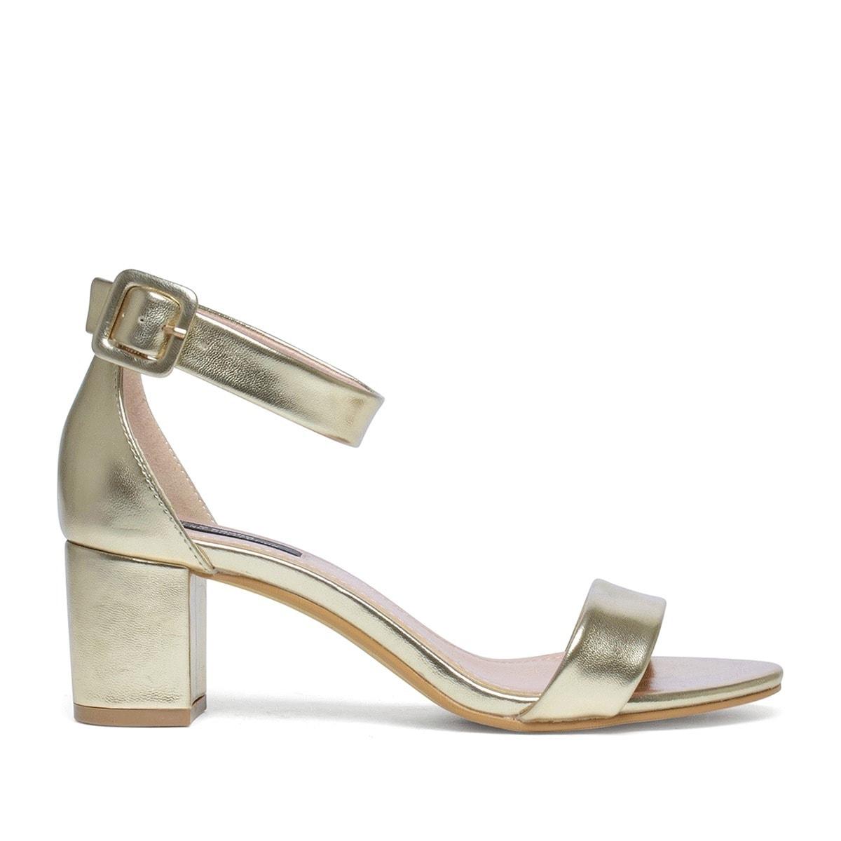 metallic-sandalen-met-hak-trouwschoenen-sascha