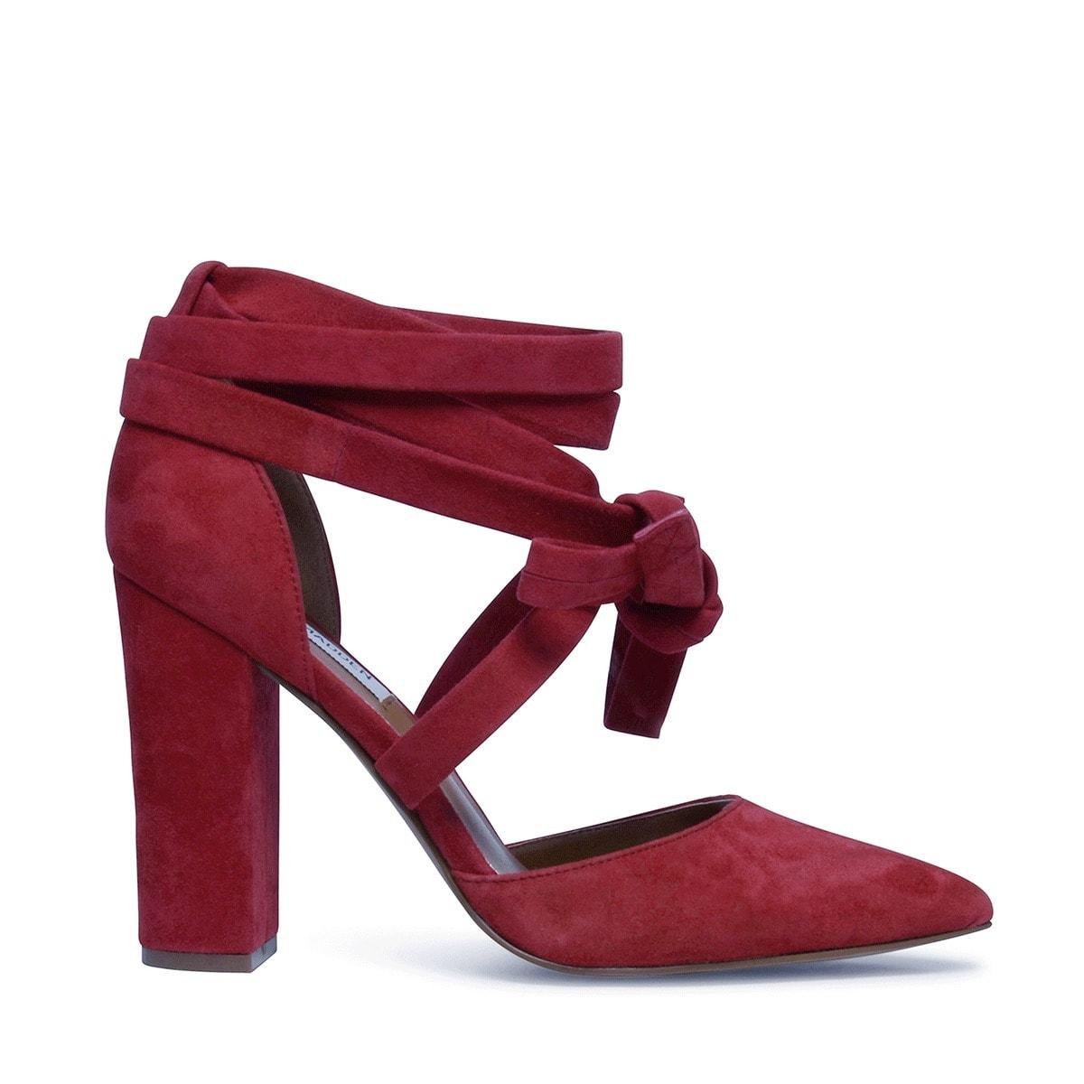 steve-madden-rode-pumps-trouwschoenen-sascha