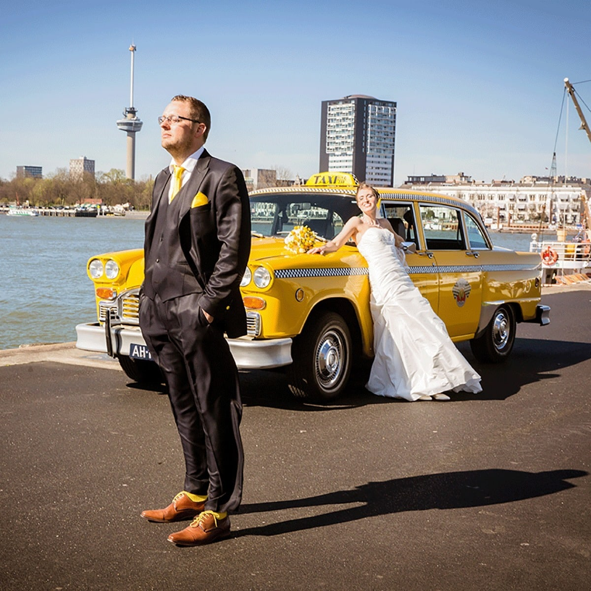 trouwauto-huwelijksfotografe-nl-jurgen-mirjam