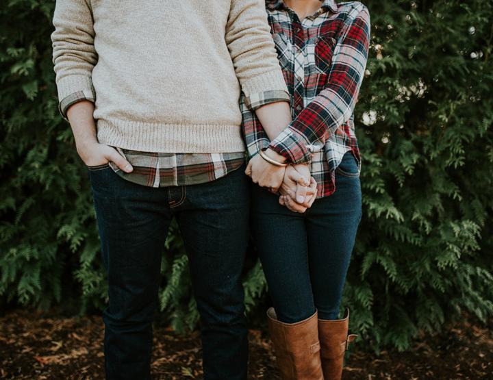 Wat verwacht je dan?! - Een checklist wat je (onbewust) verwacht van je partner en de grens met prinsessengedrag