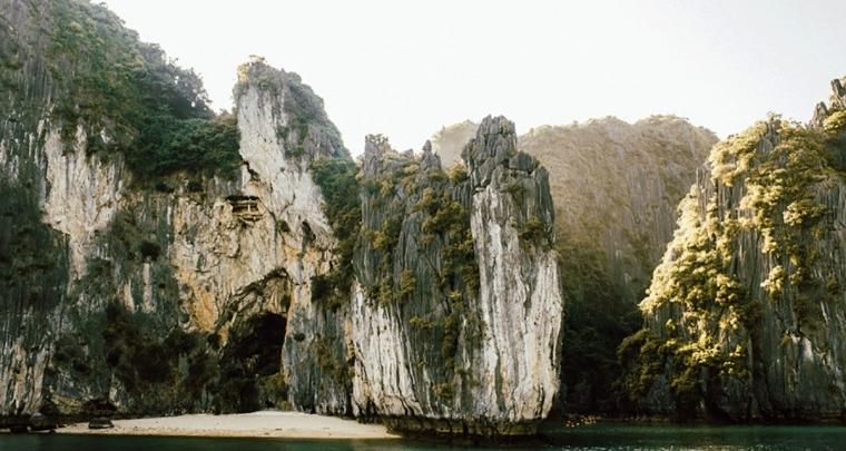 Onvergetelijk mooi: een huwelijksreis naar Vietnam!