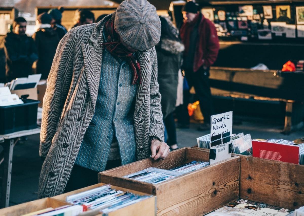 winteruitjes-boekenbeurs
