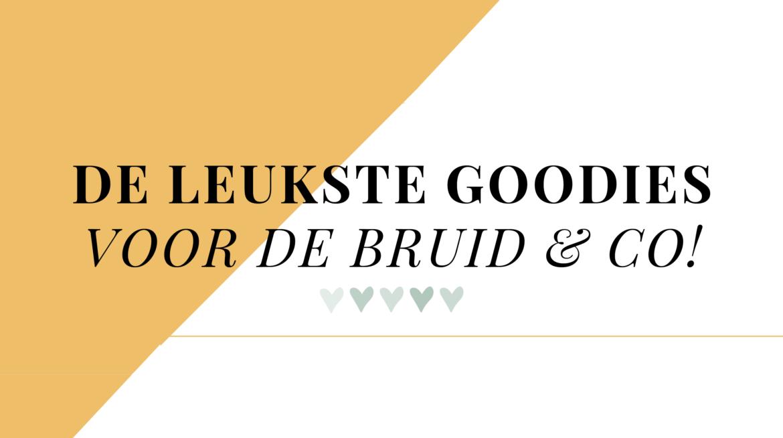 ruw vind bruid seks in Amsterdam