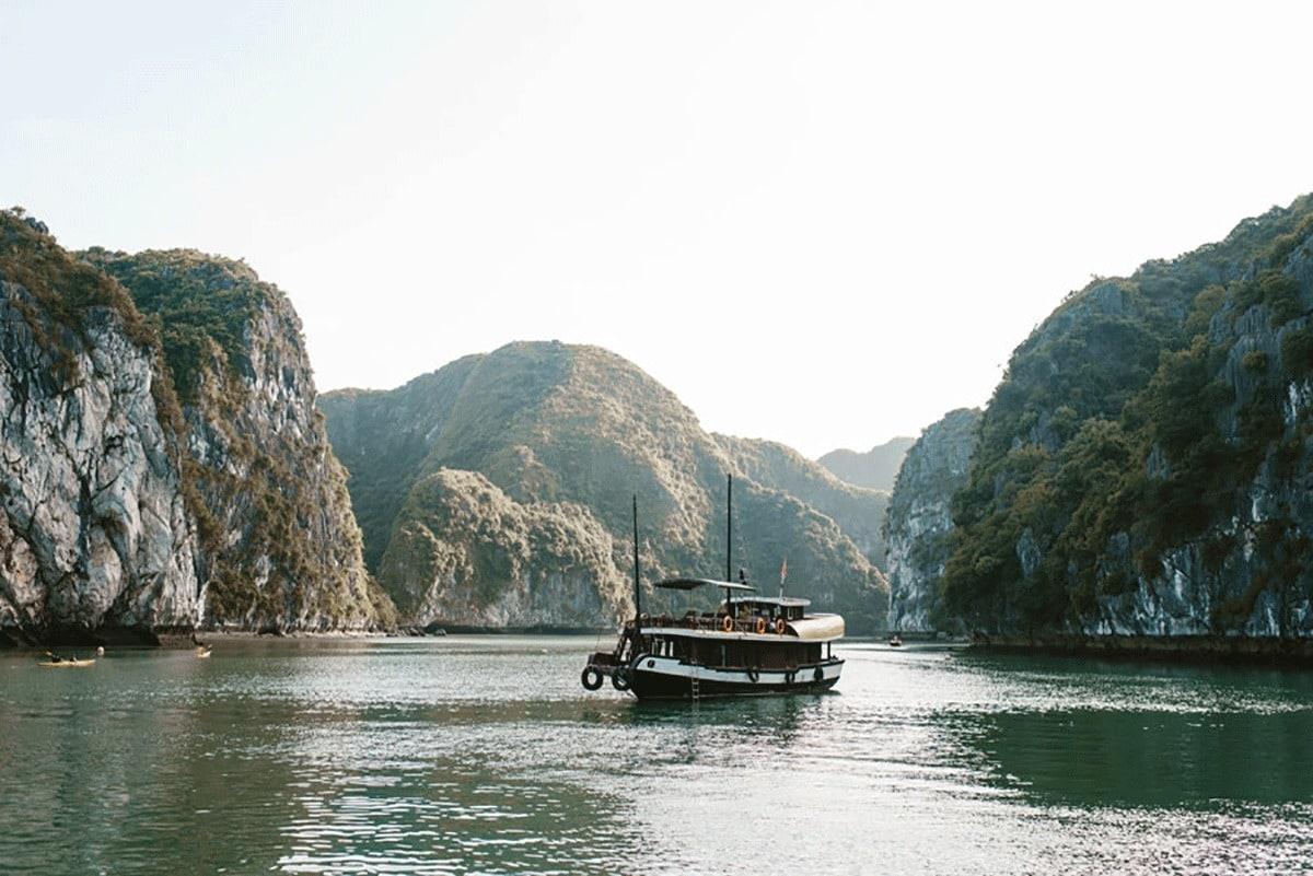 huwelijksreis-vietnam-1