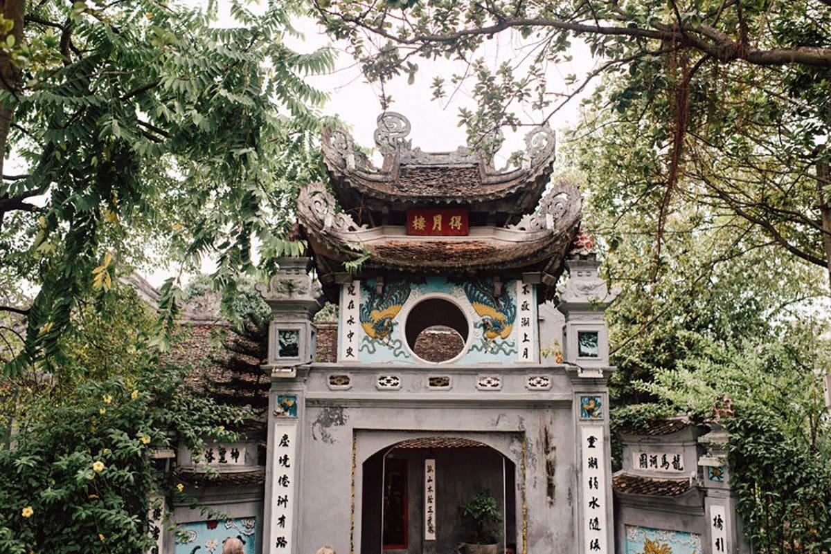 huwelijksreis-vietnam-3