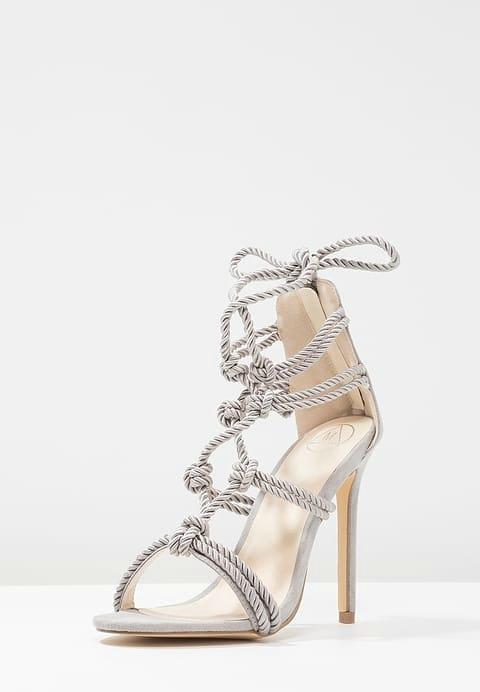killer heels op je bruiloft