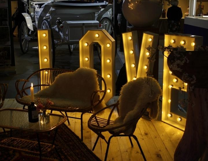 De leukste tips van bruiloftleveranciers op de Love & Marriage Beurs