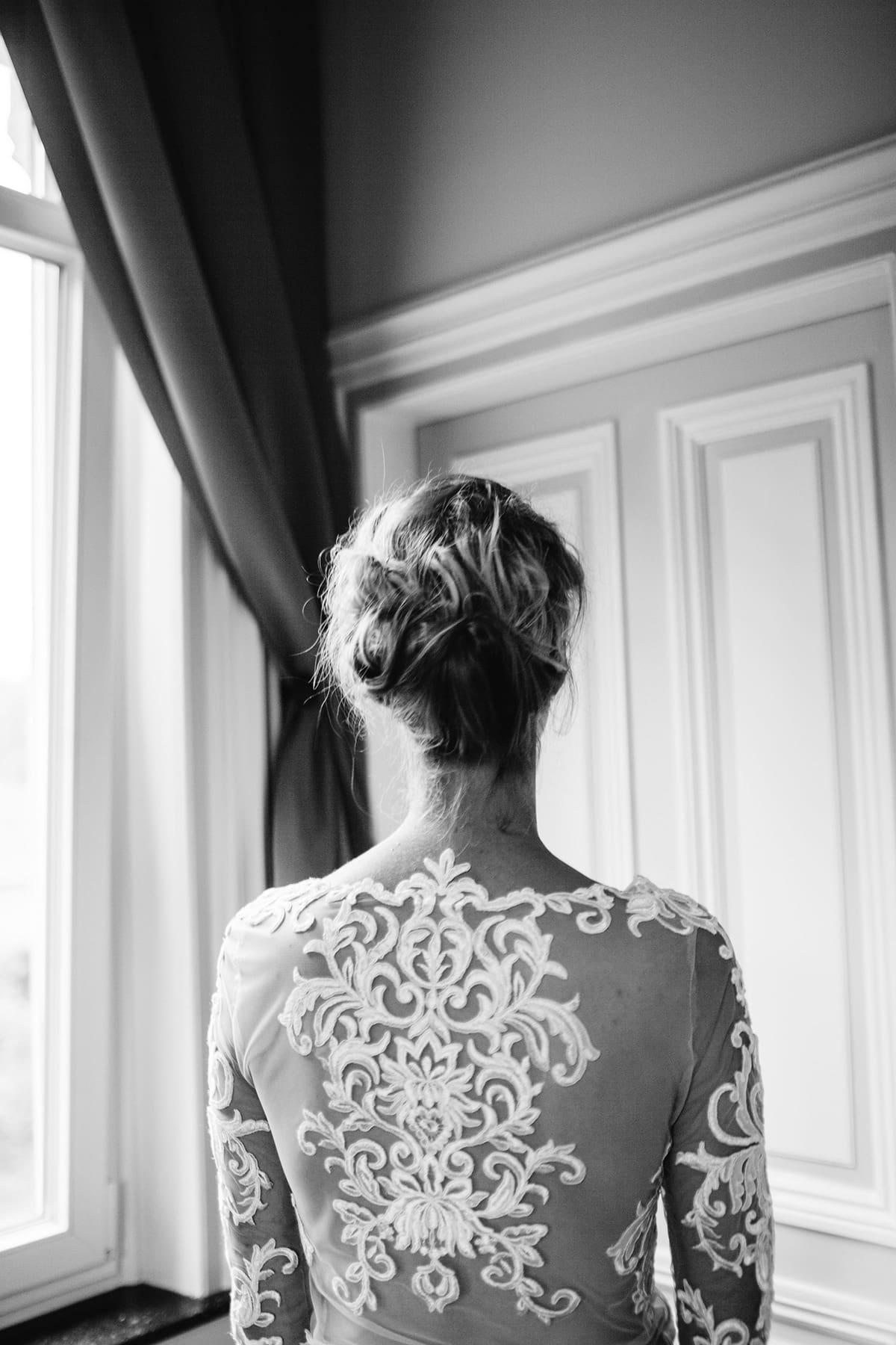 Franse dating site voor getrouwd Dating weer op 40