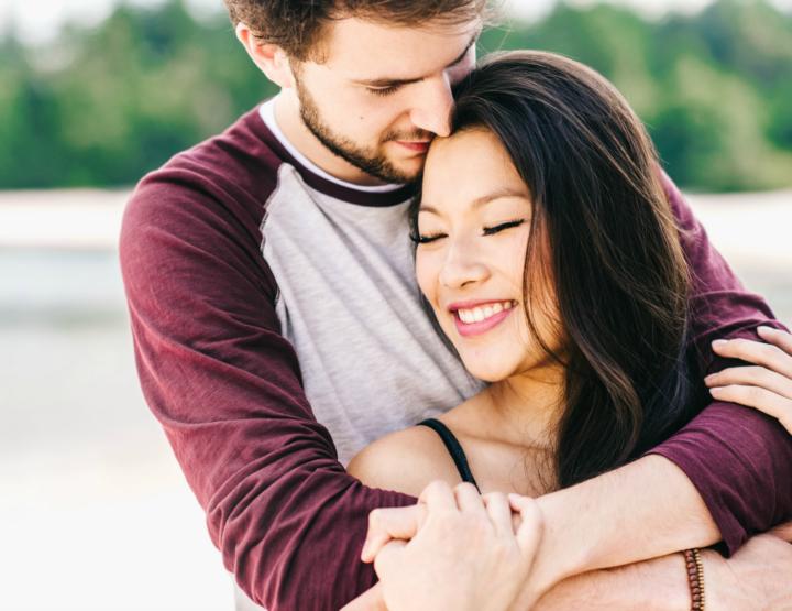 Deze blogs over een goede relatie werden het beste gelezen...