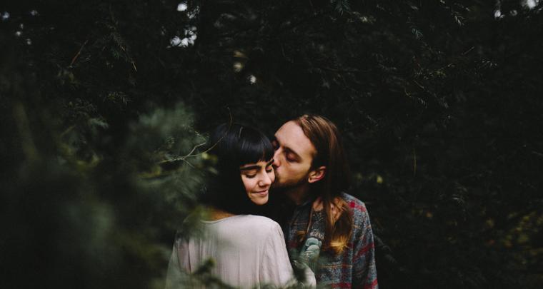 Romantische uitjes om samen met je lief te doen!