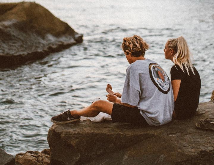 Romantische uitjes voor als jullie iets te vieren hebben of gewoon als quality time