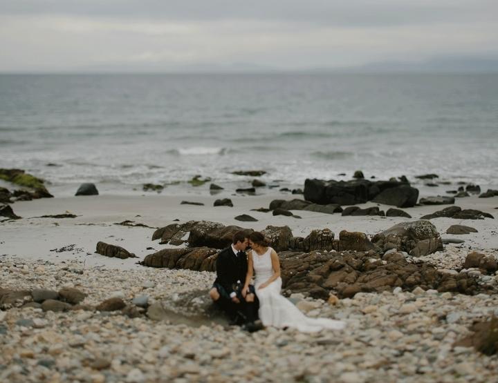 16 manieren om te besparen op je bruiloft
