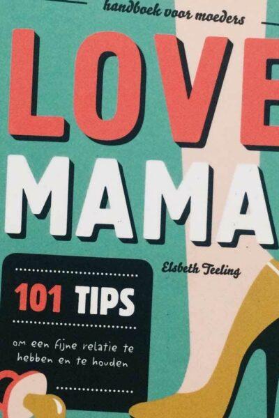 Love-mama-recensie