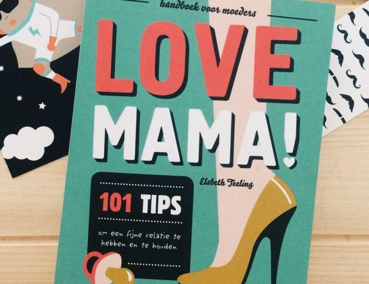 Dit boekje zou ik het liefst elk stel met kinderen laten lezen
