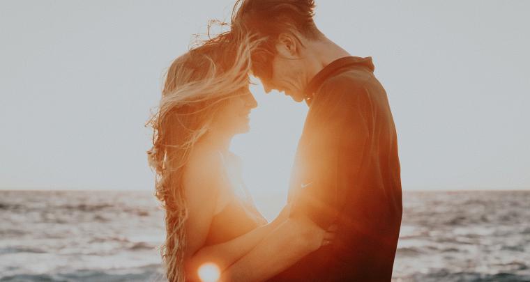 Waarom het belangrijk is om het bruiloft plannen samen met je lief te doen