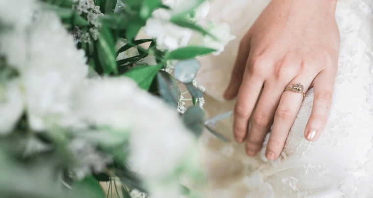Waar begin je bij het plannen van je bruiloft?