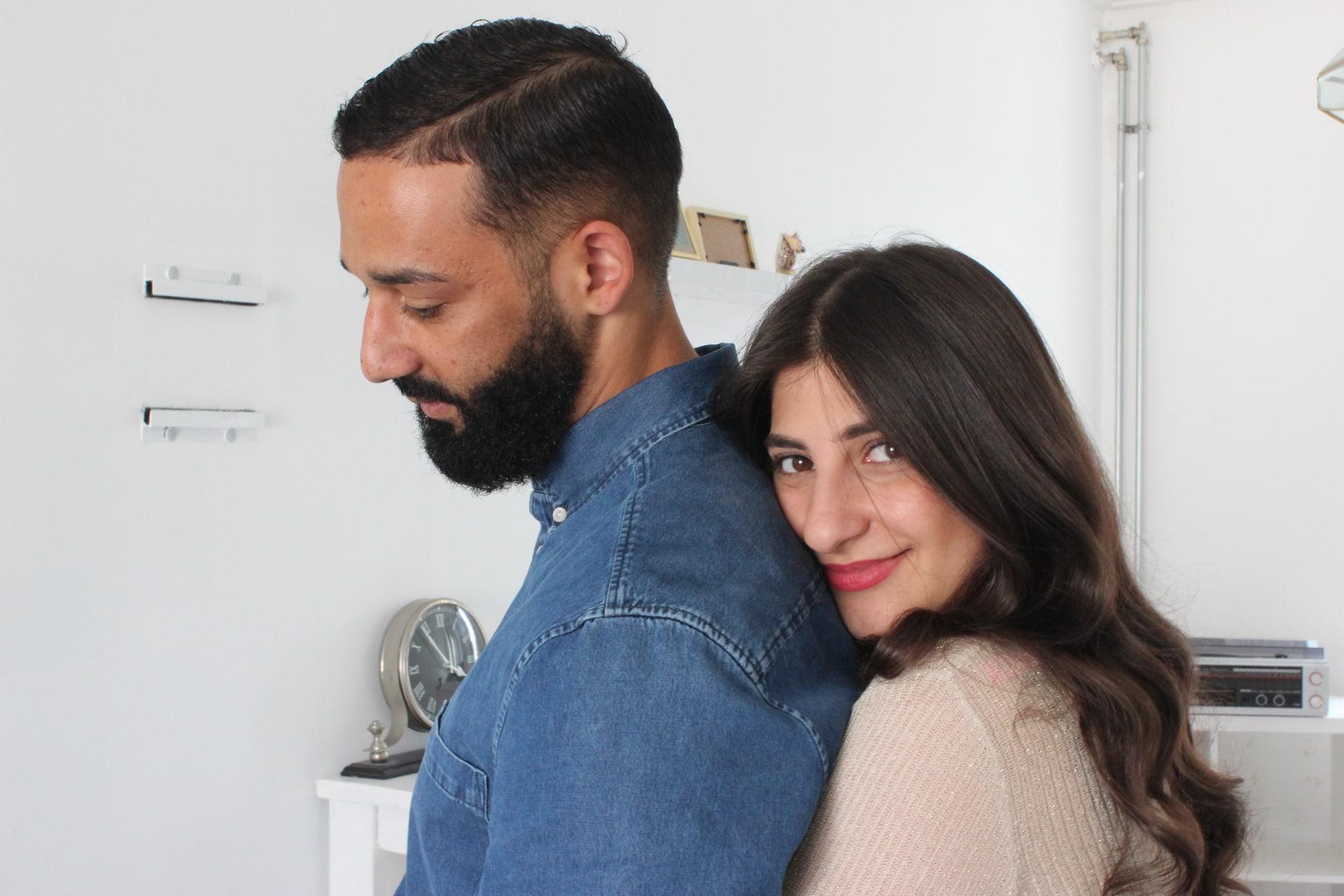 Dating Syrische man Adelaide online dating